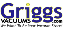 GRIGGS VACUUMS